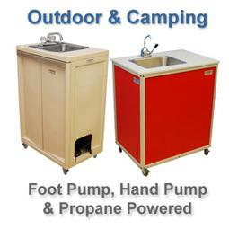 modern kitchen sinks|rent portable sink|mobile kitchen|medical sinks | Modern Kitchen Sinks | Scoop.it