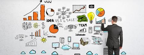 Web marketing per acquisire clienti | Web Marketing | Scoop.it