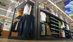 Les industriels reviennent aux basiques dans leur plan merchandising | Merchandising | Scoop.it