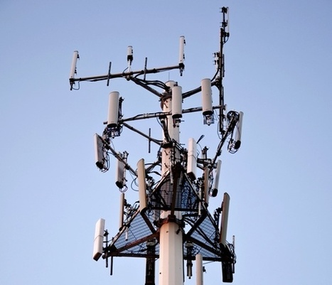 Build your own mobile network for the low, low price of US$2,000   Cool New Things   Scoop.it