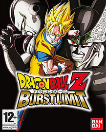 Best Dragon Ball Z Games for PC Free Download | Around the Web | Scoop.it