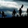 Scottish Battlefields
