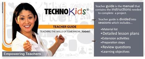 Teacher Lesson Plan,Teaching programing to school students, Computer curriculum,Lesson plan | Computer Lesson Plan,Computer institution,Computer learning center,Computer curriculum,Lesson Plan | Scoop.it