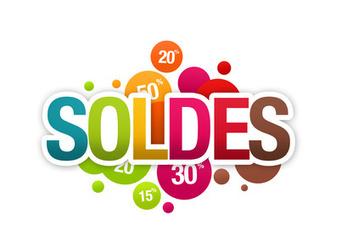 Soldes d'Hiver: mode d'emploi | SO-DUDE BLOG MODE HOMME, CONSEILS ET RELOOKING HOMME | Scoop.it