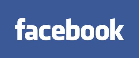 """Facebook désactive automatiquement les notifications """"inutiles""""   Libertés Numériques   Scoop.it"""