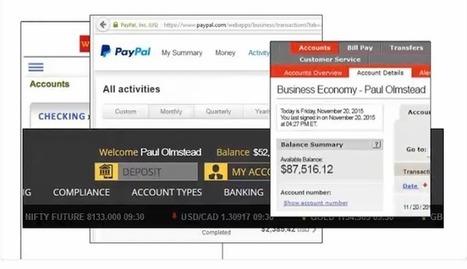 Platinum Profits APP Review Is PlatinumProfitsAPP.com Scam Or Legit? ~ COMMISSION INFERNO REVIEW | Platinum Profits APP Review Is Platinum Profits APP Scam Or Legit? | Scoop.it