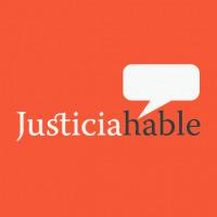 El Portal de los Derechos Humanos | Diásporas | Scoop.it