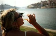 Vinho e cultura melhor que sol e praia - Destak | Investimentos em Cultura | Scoop.it
