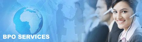 Smart Consultancy Ahmedabad Best BPO Service Provider | Smart Consultancy Ahmedabad | Scoop.it