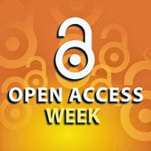 Blogus operandi: Panorama des ressources disponibles en Open Access | Library & Information Science | Scoop.it