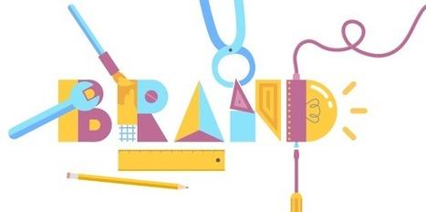 Los errores más comunes que cometen profesionales con su marca personal | Orientacion profesional | Scoop.it