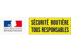 Une nouvelle campagne contre l'alcool au volant à l'occasion de la 4ème Semaine de la Sécurité routière | Lutte contre l'alcoolisme | Scoop.it