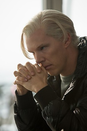 Why the WikiLeaks Movie 'The Fifth Estate' Flopped – Speakeasy – WSJ | Movies | Scoop.it