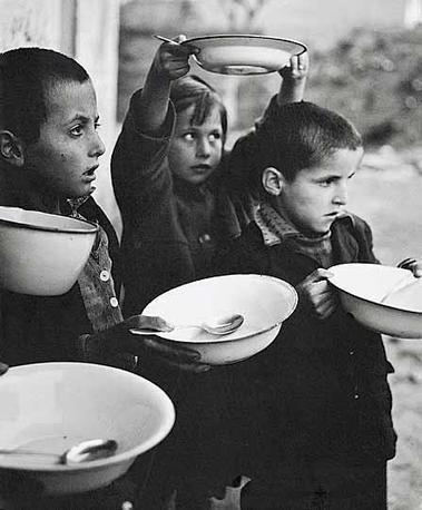 Twitter / GeorgiaMpatziou: Ένα παιδί ... | Δικαιώματα του παιδιού | Scoop.it