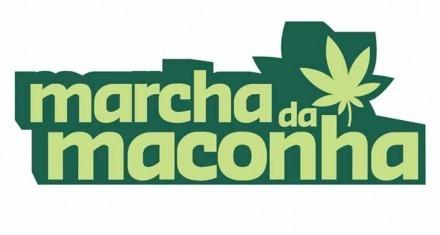 27/10 - Dia Nacional Pela Legalização da Maconha | Legalize Jah | Scoop.it