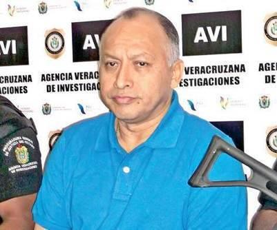 Preso por fraude Agustín Bolívar   Fraude y daño en propiedad ajena   Scoop.it