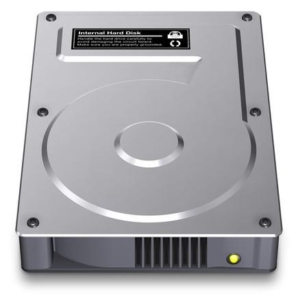 Utilitários de terceiros permitem a gravação de dados em discos rígidos NTFS no Mac | Apple Mac OS News | Scoop.it
