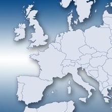 Immobilier en Europe : quels sont les marchés porteurs ? | Immobilier Portugal | Scoop.it
