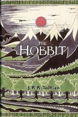 Tolkien reads from The Hobbit in rare archival audio from his first encounter with a tape recorder | EFL-ESL, ELT, Education | Language - Learning - Teaching - Educating | Scoop.it
