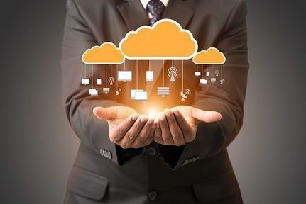 3 Key Questions to Ask Your CIO/CTO about Cloud Computing   digitalNow   Scoop.it