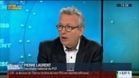 BFMTV.COM   Lead Business & Business Resources   Scoop.it