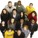 The Millennial Generation: Their Transformative Impact on the Workforce | Leading Choices | Scoop.it