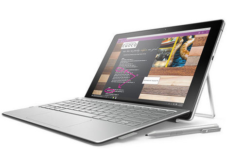 HP Spectre New Review – Laptop Battery, Drill Battery Tech Tips | Laptop Battery FAQ and Resource | Scoop.it