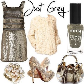 JUST GREY | Fashion for all man kind | Scoop.it