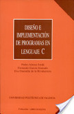 Diseño e implementación de programas en lenguaje C   Introducción a la Programación en Lenguaje C   Scoop.it