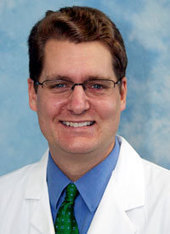 Patient Support Not Just a Buzzword for New England Doc | Breast Cancer News | Scoop.it