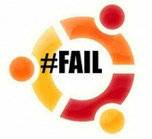 A Failing Grade for Ubuntu 13.04 Raring Ringtail From Dedoimedo ~ Linux Advocates | Linux and Open Source | Scoop.it