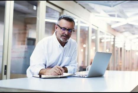 Three Steps To Delegating Tasks Effectively | management | Scoop.it