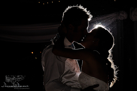 London Wedding Photography | The cost of a Wedding Photographer and Why | Photography | Scoop.it