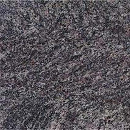 Excellent Tips for Choosing the Best Quality Granite Tiles   Sun Marble   Scoop.it