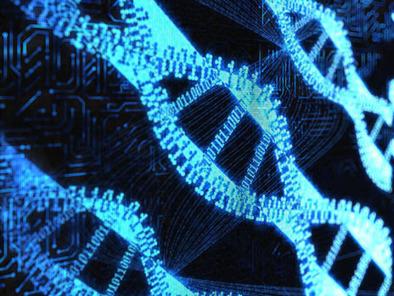 Bioengineers Make DNA Into a Living Flash Drive - IEEE Spectrum | The virtual life | Scoop.it