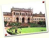 Tours to Lucknow, Lucknow Tour Packages | indiatoursandpackages | Scoop.it