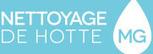 NETTOYAGE DE HOTTE MG | Entretien ménager, femme de ménage et nettoyage | Scoop.it
