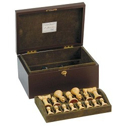 Rare Collectible Chess Sets   What Can I Collect: All things Collectible   Scoop.it