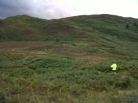 Meirionnydd Running Club - home page. | North Wales Running | Scoop.it