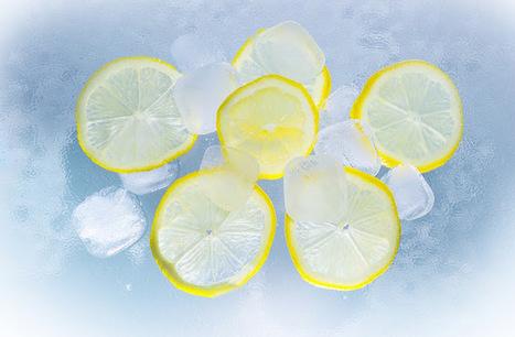 Recette de limonade maison au citron et miel (isotonique) | boissons de rue, cocktail, smoothies santé, Boissons fraîches et chaudes du monde, | Scoop.it