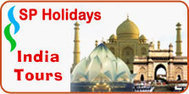 Employment Visa Proforma India , Fast Indian Visa Tracking, Business Visa | India Visa | Scoop.it