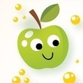 Green Apple Lessons | Green Apple Lessons | Scoop.it