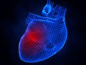 Tal Golesworthy: How I repaired my own heart | Video on TED.com | Top CAD Experts updates | Scoop.it
