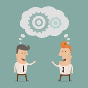 INDUSTRIES CREATIVES Chèques Créativité   Créativité, propriété intellectuelle, Innovation, transfert de technologie   Scoop.it