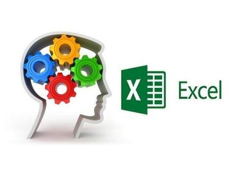 Pro tip: Use Excel's conditional formatting to highlight invalid dates - TechRepublic | Excel Easy | Scoop.it