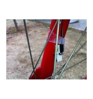Velocímetro basado en Arduino: Código Fuente - Opiron Open Hardware | velocimetro con arduino | Scoop.it