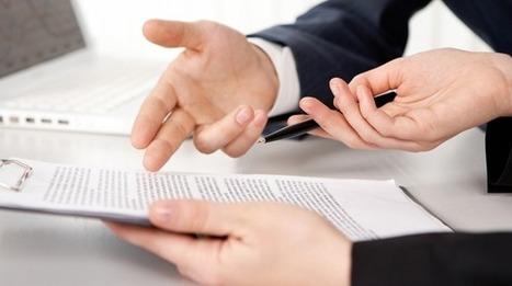 Ces questions que vous vous posez sur l'assurance auto - News Assurances | Assurances | Scoop.it