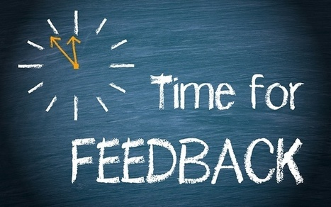 5 Easy Ways to Boost Survey Participation   Online Inspiration Hub   Scoop.it