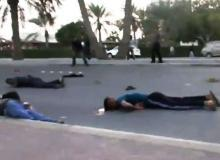 Bahraini People Appeals to World Leaders to Intervene to Stop Blood Bath   Human Rights and the Will to be free   Scoop.it