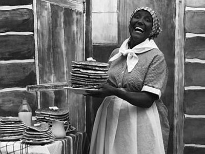 How Aunt Jemima Single-Handedly Changed U.S. Trademark Laws | Business Futures | Scoop.it